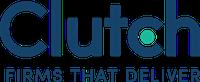 clutch-tagline.png