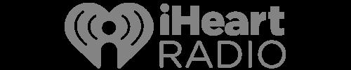 iHeartRadio Logo_Grey.png