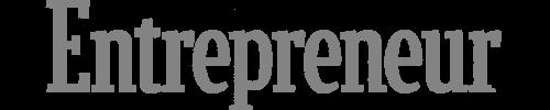 Entrepreneur Logo_Grey.png