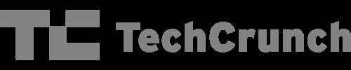 TechCrunch Logo_Grey.png
