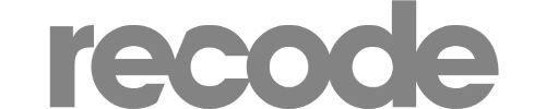 Recode Logo_Grey.png