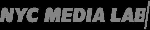 NYC Media Lab Logo - Gray.png