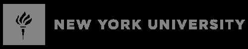 NYU Logo_Grey.png