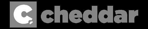 Cheddar Logo_Grey.png