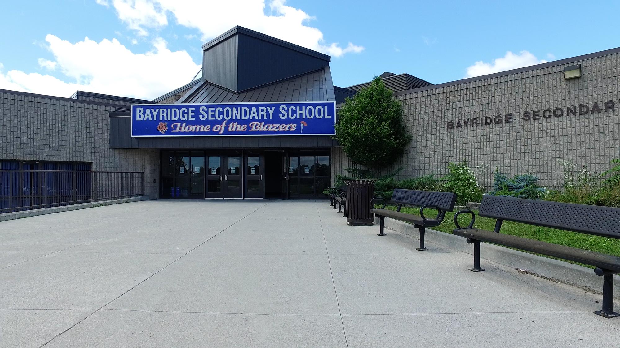 BayridgeSecondarySchoolSS.png