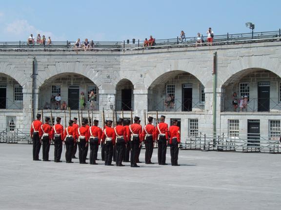 fort_henry_march.jpg