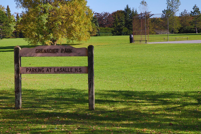 Greenwood_Park_Kingston_12.JPG