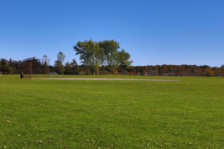 Greenwood_Park_Kingston_14.JPG