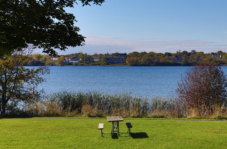 Greenwood_Park_Kingston_49.JPG
