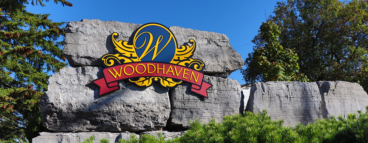 Woodhaven_West_Photos1.jpg