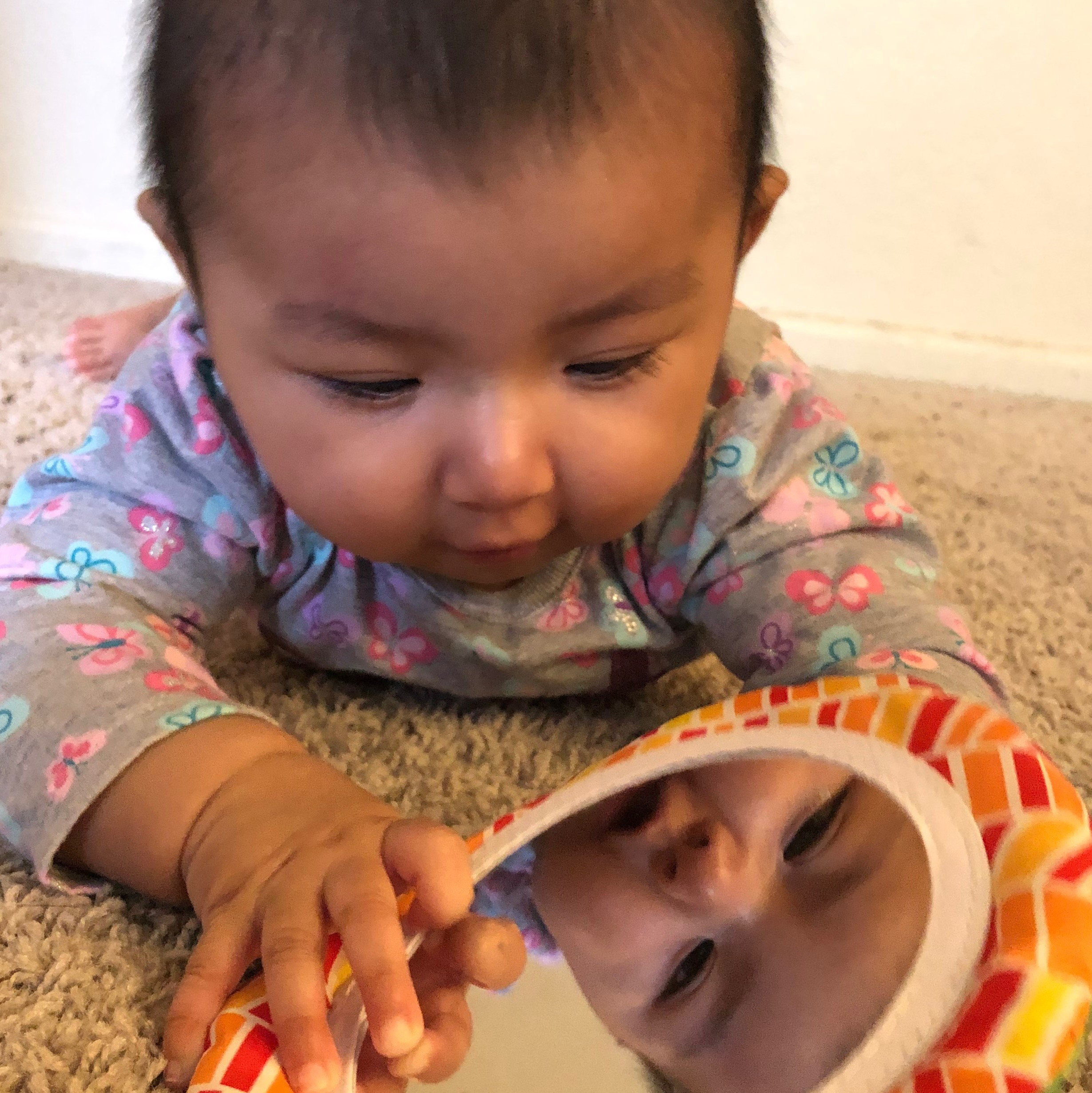 Baby and mirror.jpg