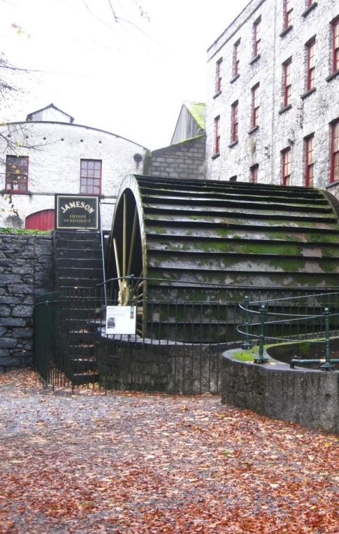 Old Midleton Distillery.png