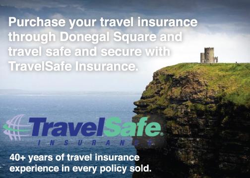 DST_TravelSafeInsurance