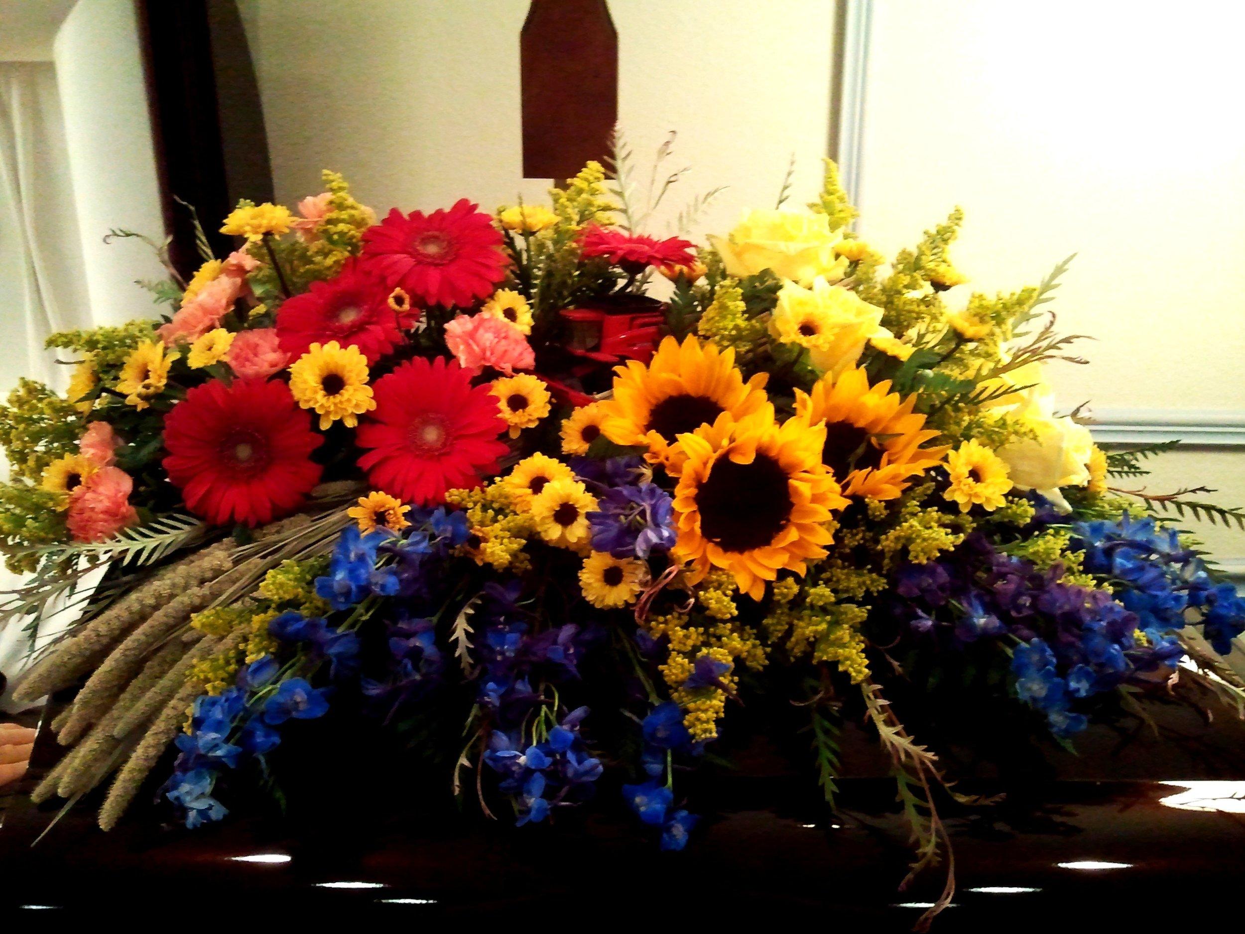 2012-05-18 14.12.02.jpg