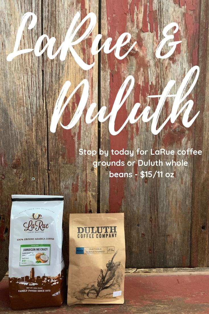 FB_LaRue & Duluth Coffee.jpg