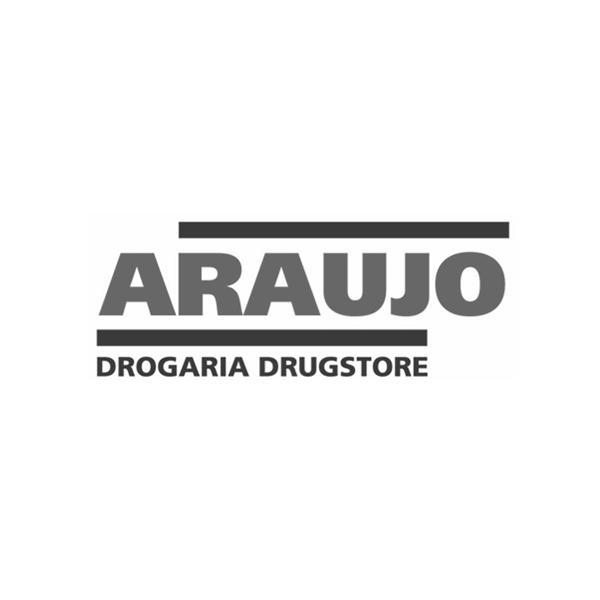 araujo.png