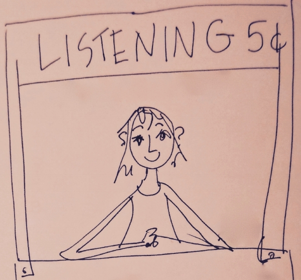 The Listening Booth.jpg