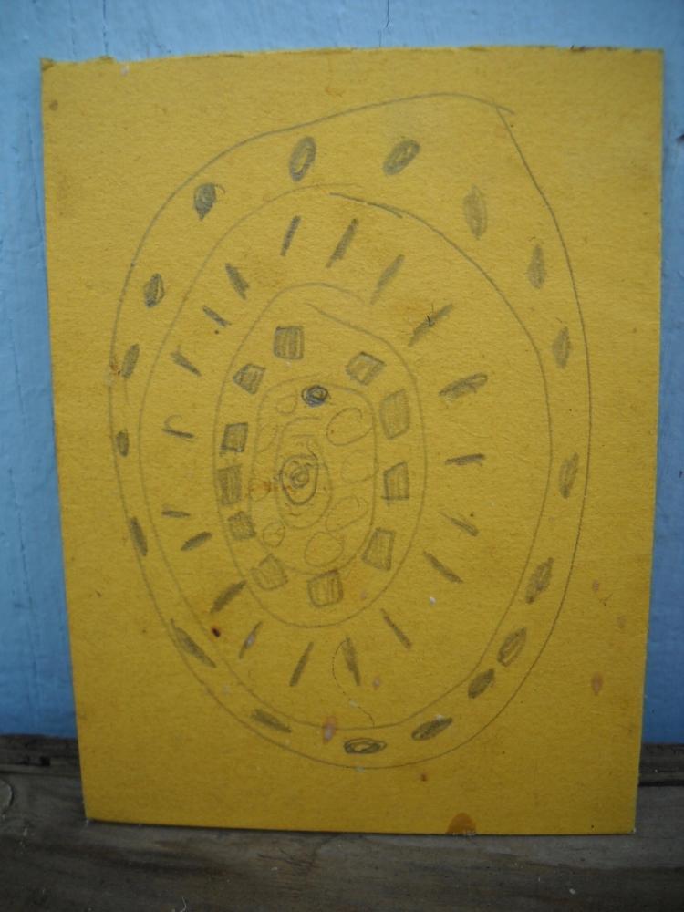 My Mandala.jpg