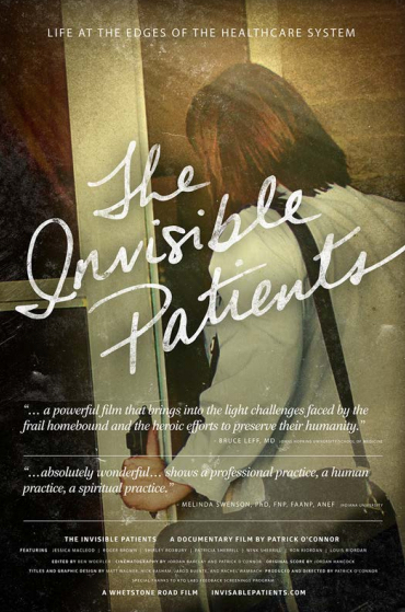 invisible patients.jpg