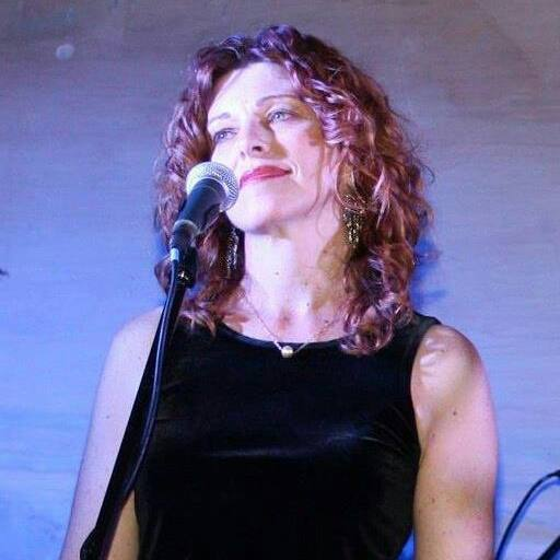 susan on stage.jpg