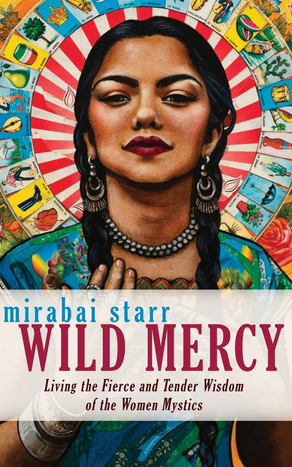 Wild Mercy Flat Cover.jpg