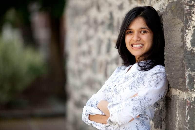 Anjali-Shaw-044.jpg