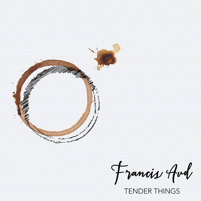 Tender Things.jpg