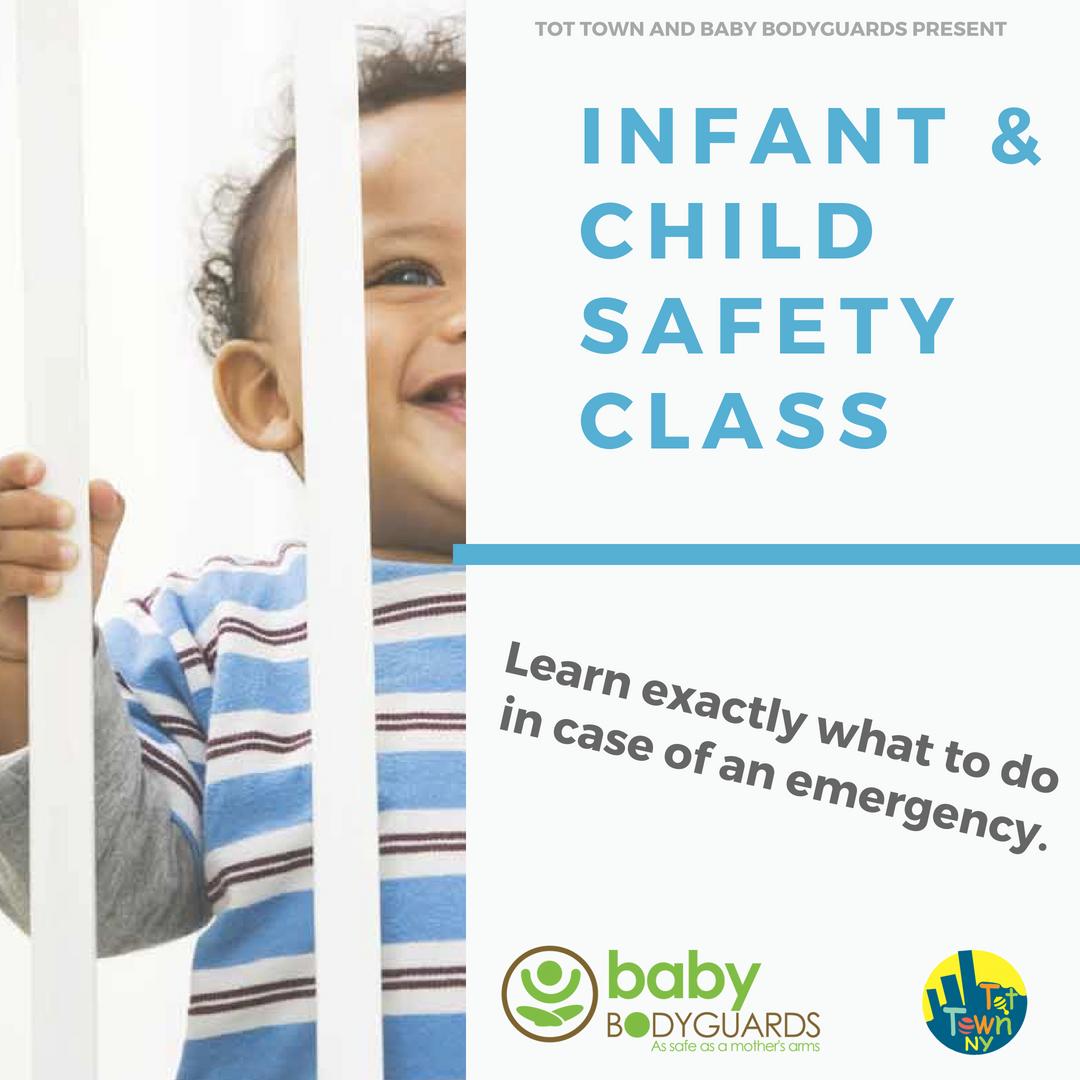 INFANT SFETY WEBSITE.png