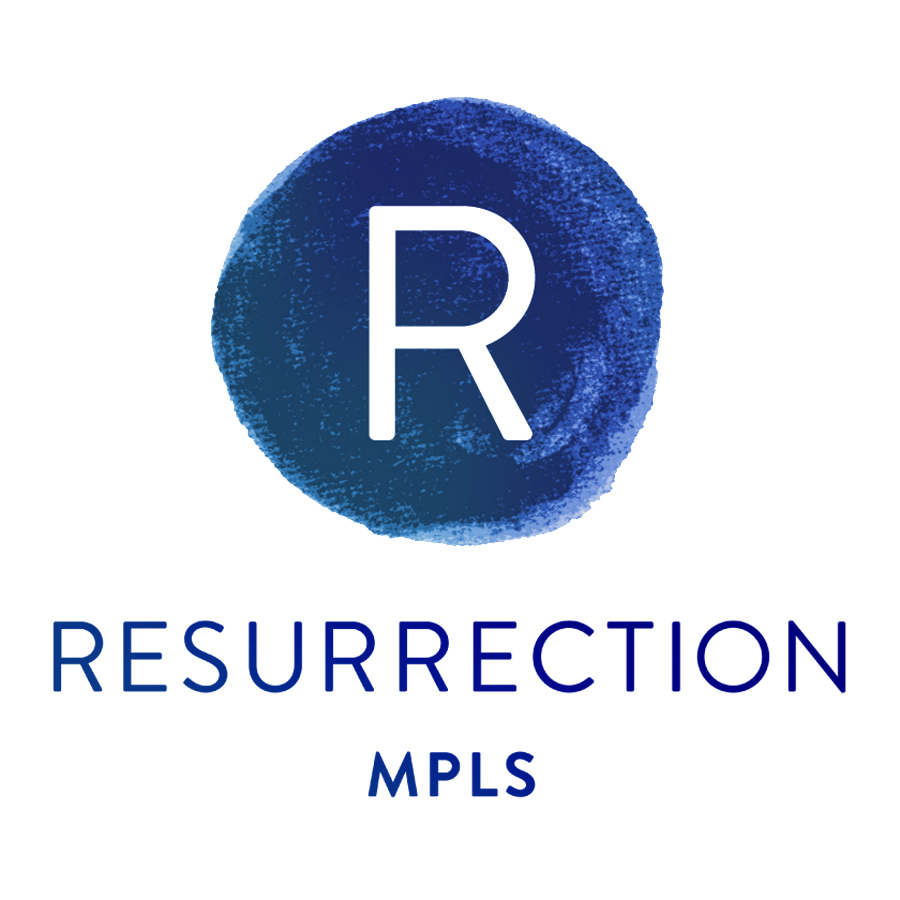 Resurrection MPLS