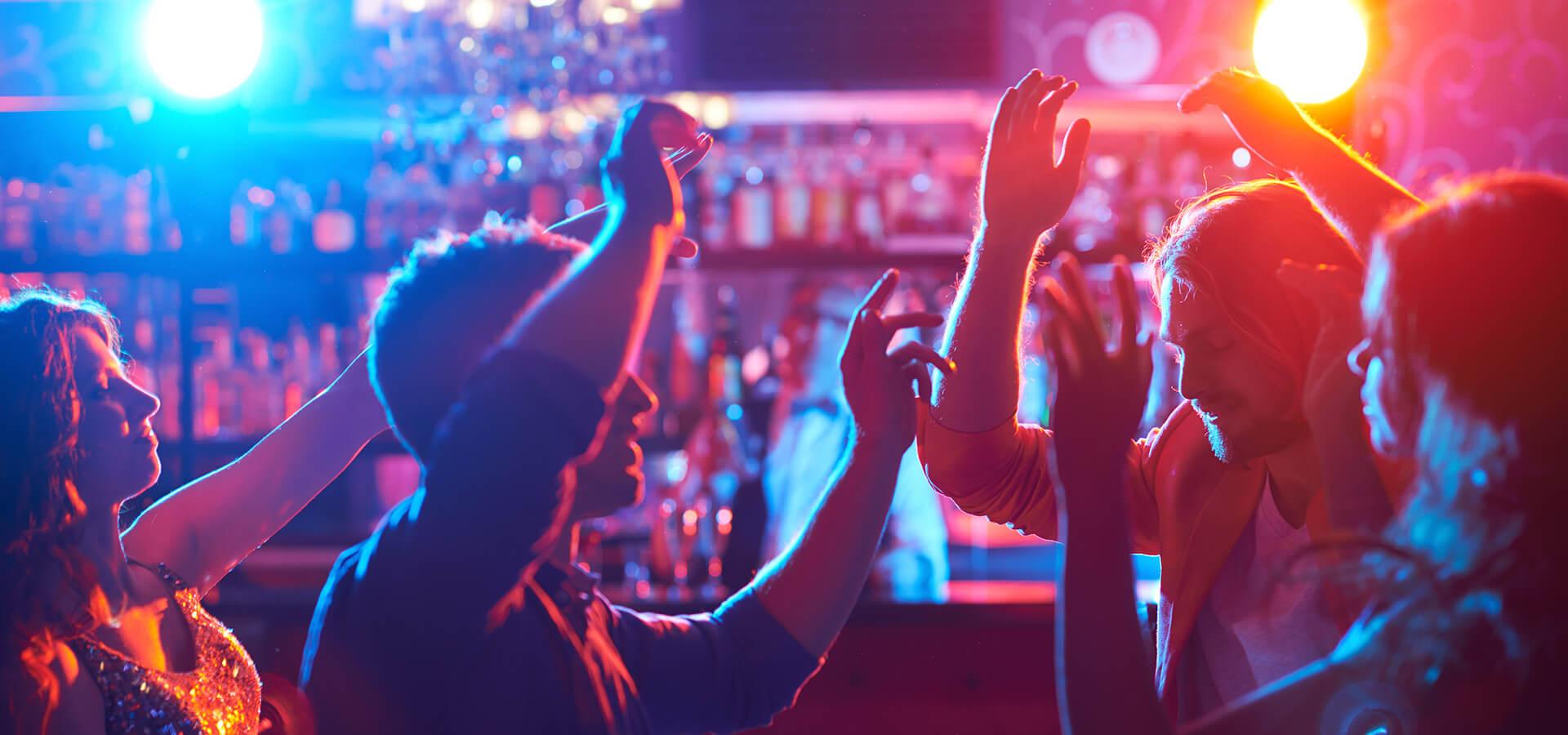 drinks-dancing-fun.jpg