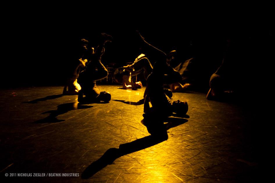 Band_of_Gypsies_2011_Performance_092.jpg