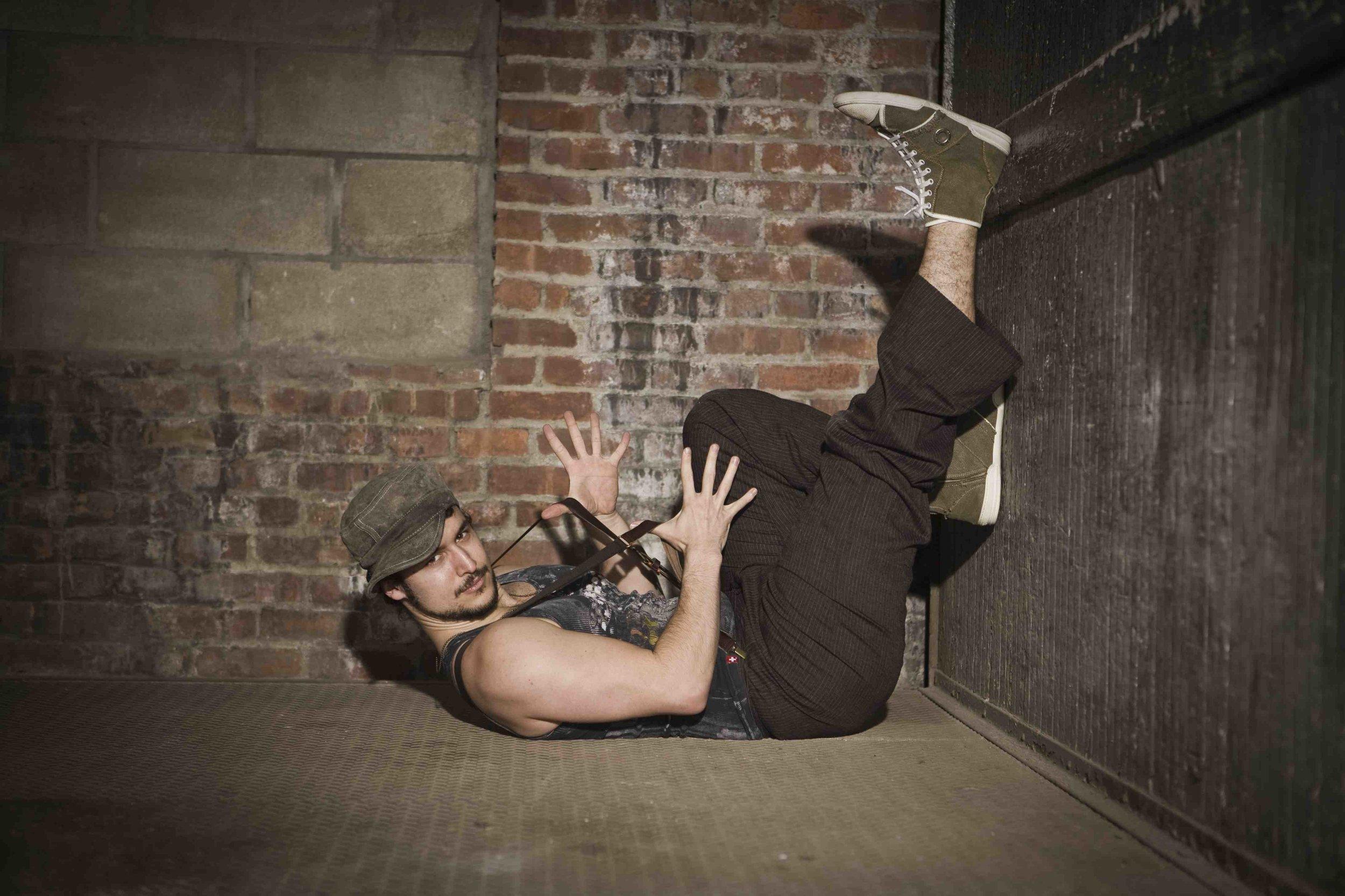 Dance Shot Sidney Erik Wright Cathryn Lynne Photography.jpg