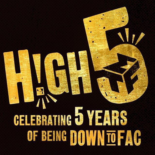 Co-directing this incredible event with @bpow33 for @mtfmusicals is pure joy. #MTFHigh5 is the anti-gala gala. A celebration. A concert. A fundraiser. A memorial. A birthday party. A communal gathering where we lift our voices in song and dance night away. The hottest shit first (plus civic discourse). Join us May 13 at @townstages for an unforgettable night. It will be truly special.