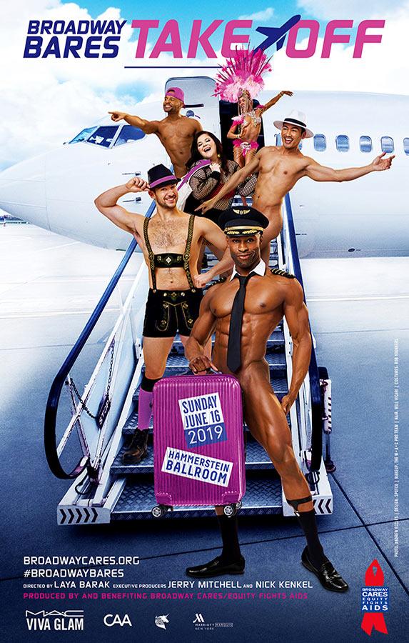 Bares2019-Poster-573x900.jpg