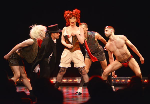 xtn-500_07-broadway-bares-fire-island-2019-sweeney-todd-photo-by-michael-kushner-bcefabb65.jpg.pagespeed.ic.iUSyCUwWAd.jpg