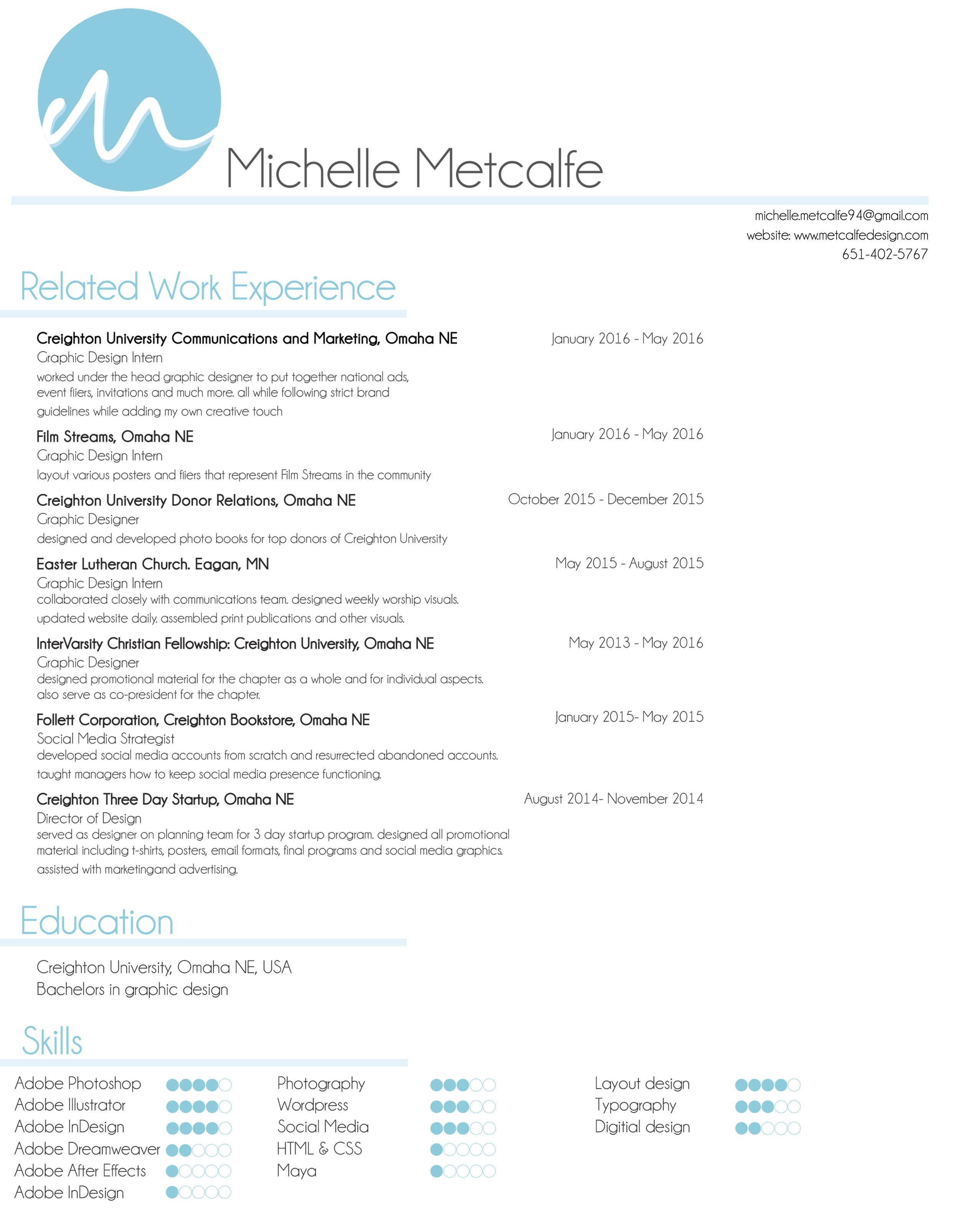 Resume_metcalfe copy 2.jpg