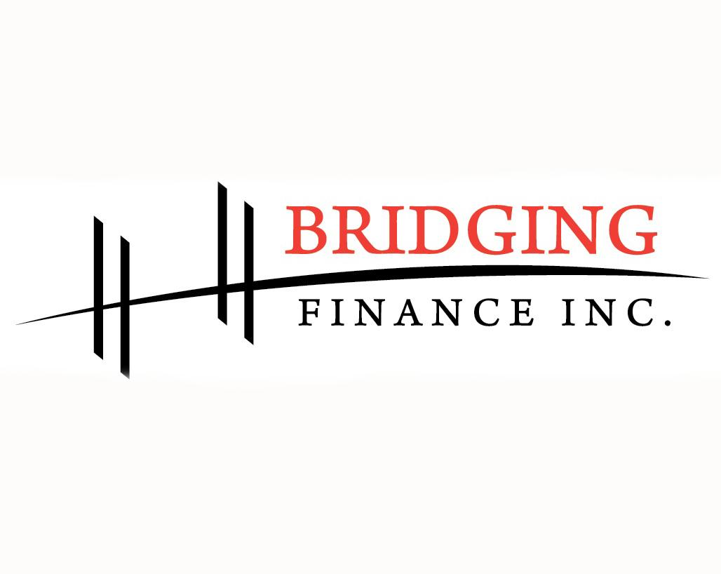 Bridging-Finance-Inc copy.jpg