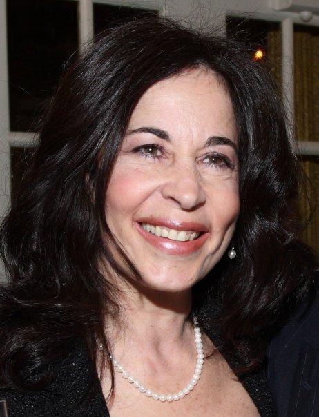 Sherrie Chonoles Katz, Owner