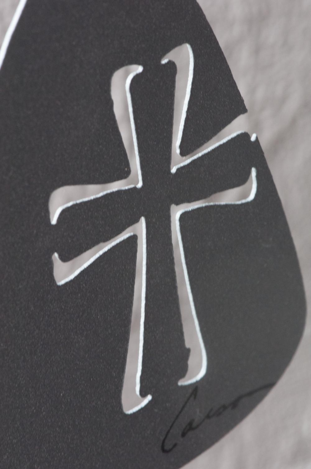 journal-keeping-cross