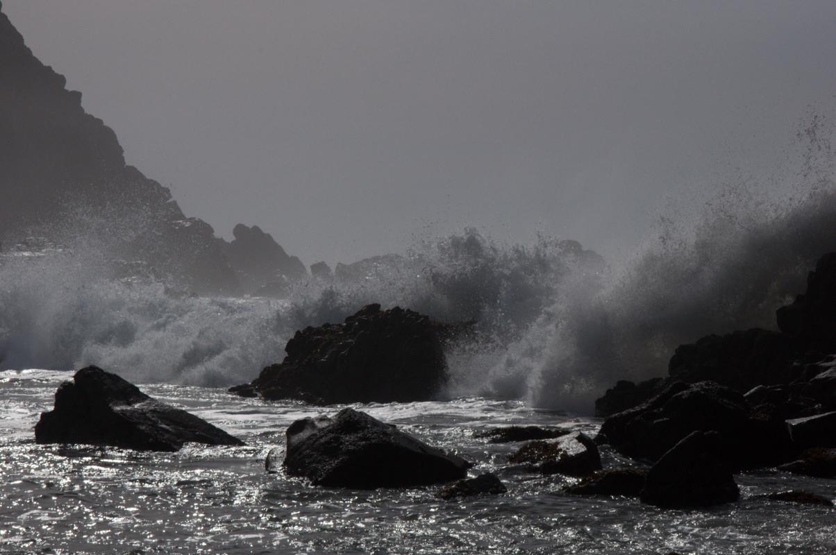 Journal-Keeping-ocean-1.jpg