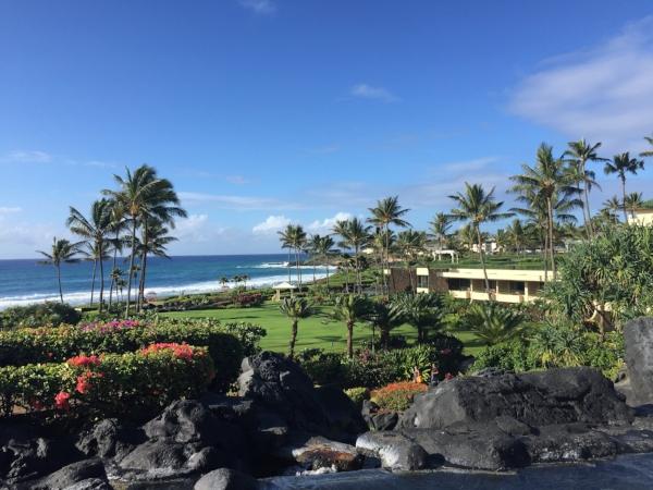 grant-hyatt-kauai.jpg
