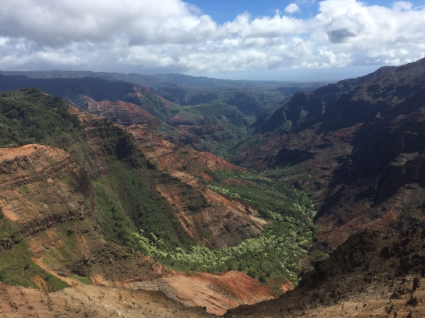 waimea-canyon-south-kauai.jpg