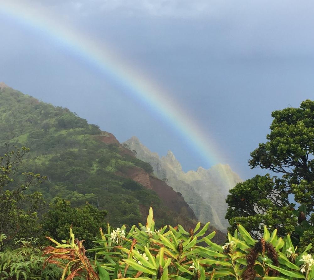 Napali-coast-rainbow-kauai.JPG