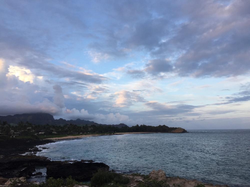 clouds-shipwreck-bay-kauai.jpg