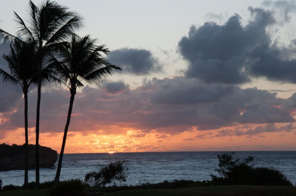 sunrise_Kauai_0813.jpg