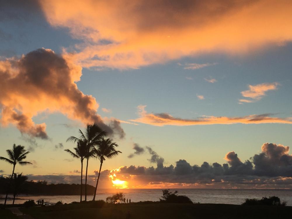 Sunrise_kauai_1691.jpg