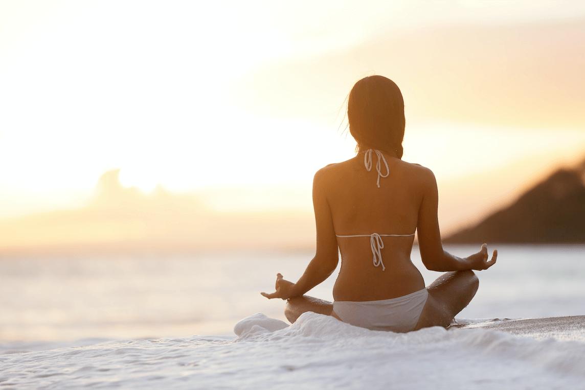 NeuroBe_Meditate.png