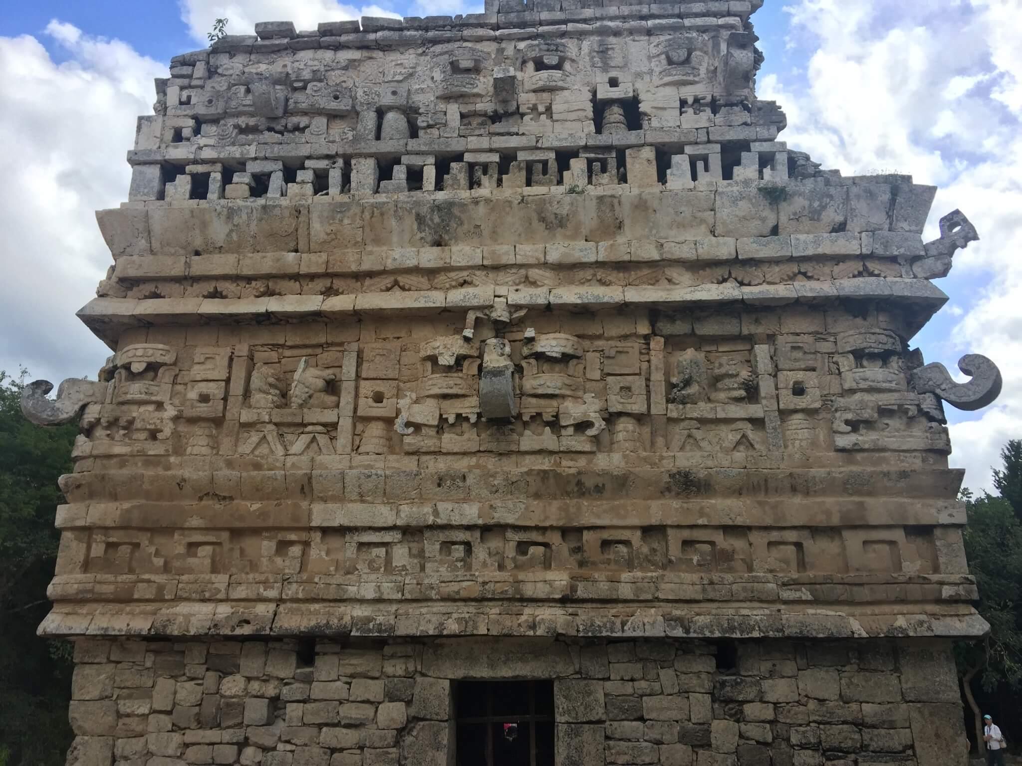 NeuroBe_Mayan Ruins.JPG