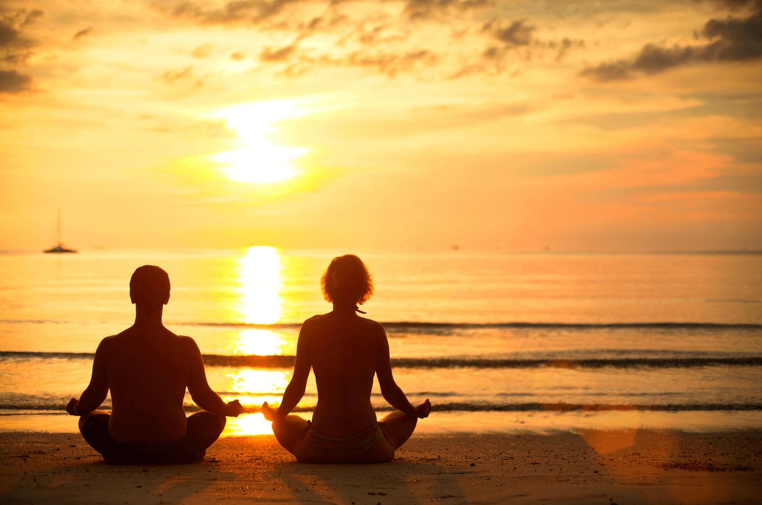 NeuroBe_Sunset Meditation.png