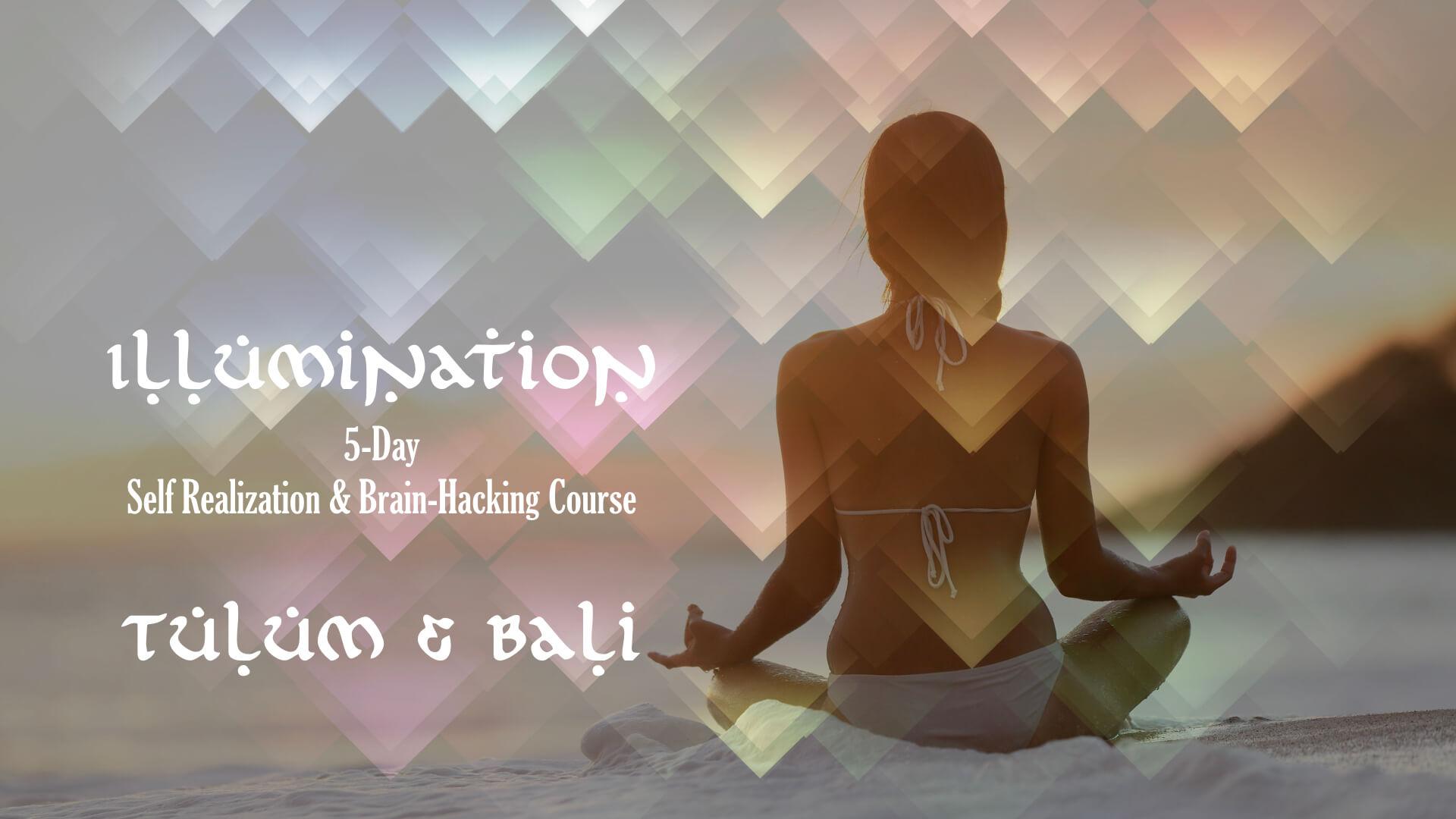 NeuroBe_Illumination Retreat.jpeg